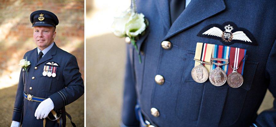 longstowe hall wedding photographer (48)