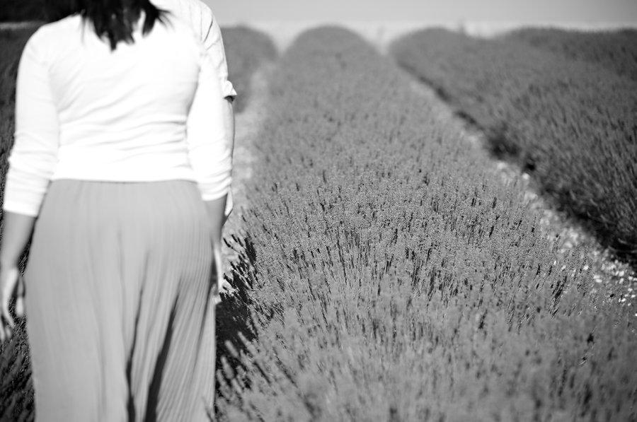 wedding-photographer-tewinbury-farm (11)