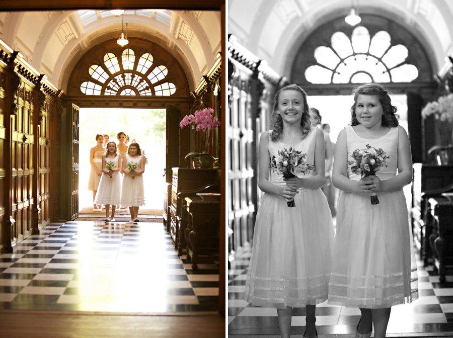 longstowe hall wedding photographer (46)