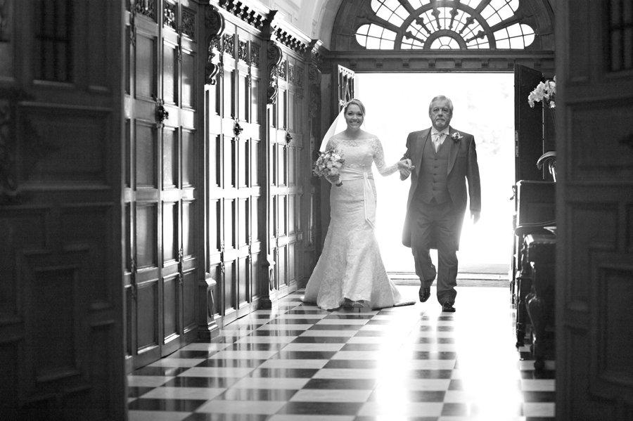 longstowe hall wedding photographer (45)