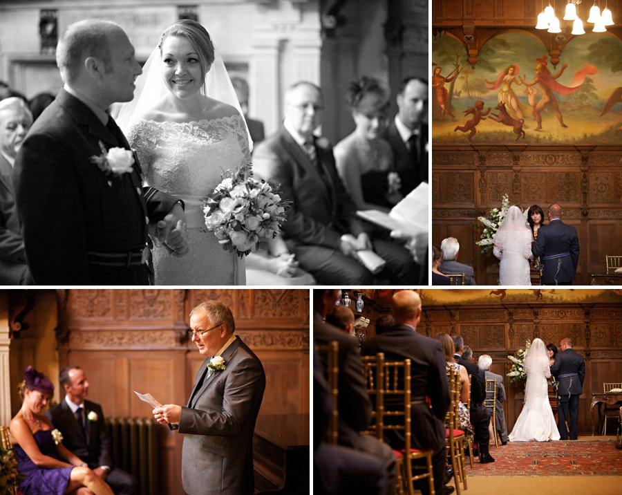 longstowe hall wedding photographer (44)