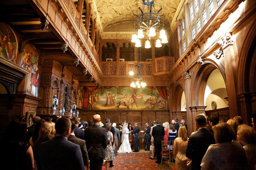 longstowe hall wedding photographer (43)