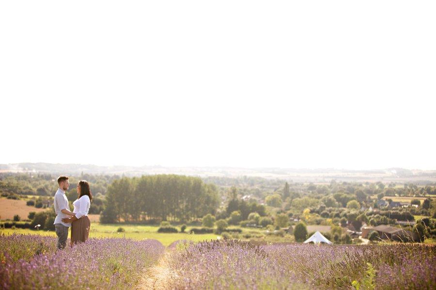 wedding-photographer-tewinbury-farm (10)