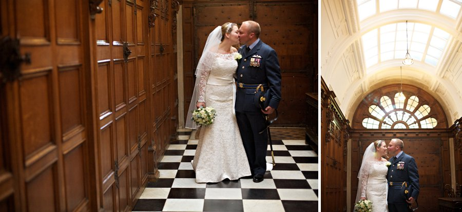 longstowe hall wedding photographer (42)