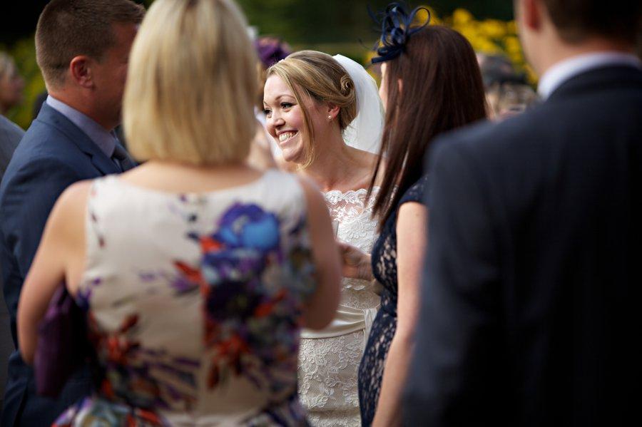longstowe hall wedding photographer (40)