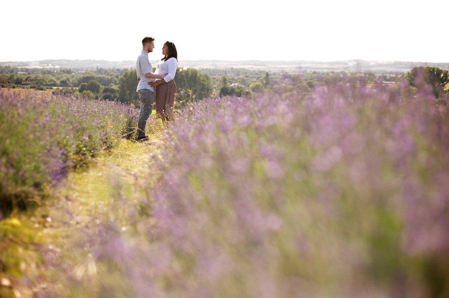 wedding-photographer-tewinbury-farm (9)