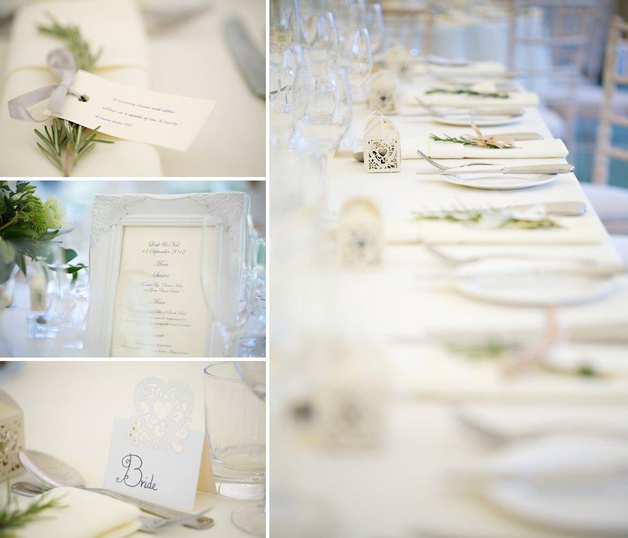 longstowe hall wedding photographer (37)