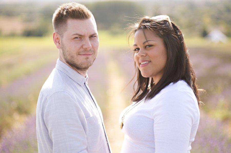 wedding-photographer-tewinbury-farm (8)