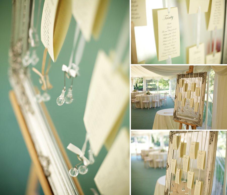 longstowe hall wedding photographer (35)