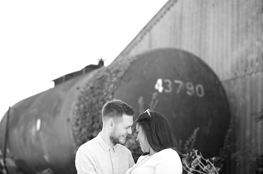 lavender field pre wedding photography (7)