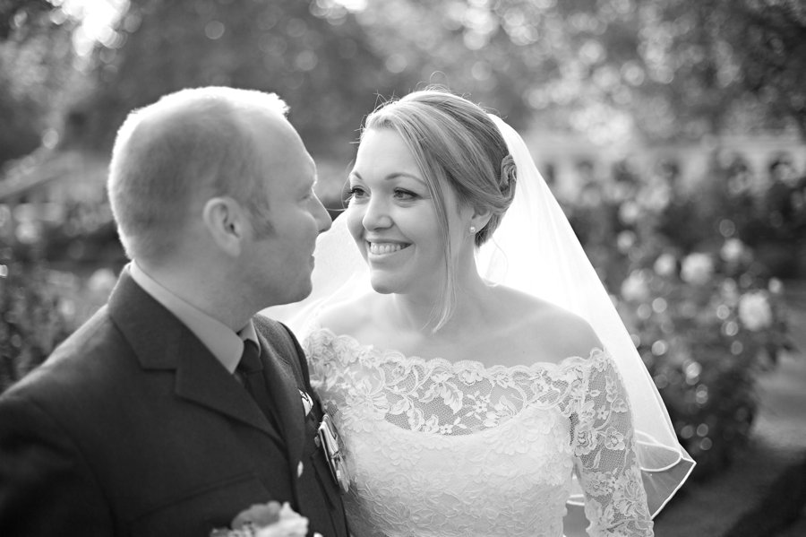 longstowe hall wedding photography (28)
