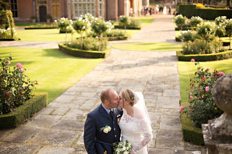 longstowe hall wedding photography (26)