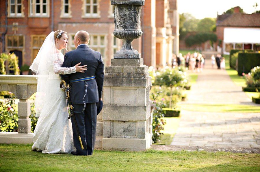 wedding photographer longstowe hall cambridgeshire (24)