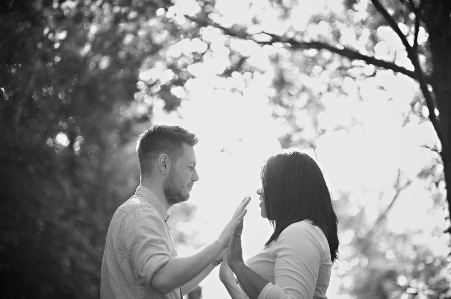 wedding-photographer-tewinbury-farm-hotel-ben-and-lauren (6)