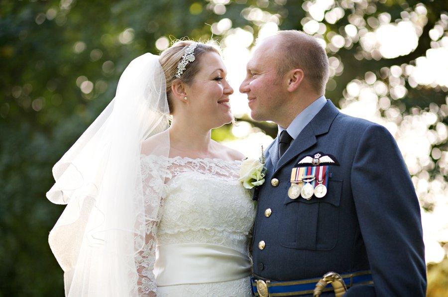 longstowe hall wedding photography (20)