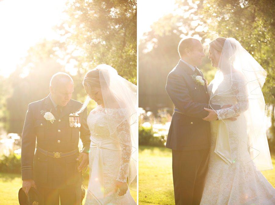 longstowe hall wedding photography (19)