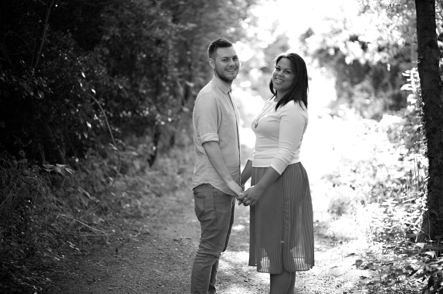 lavender field pre wedding photography (5)