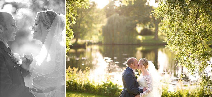 longstowe hall wedding photography (18)
