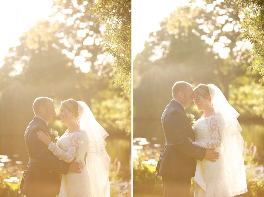 longstowe hall wedding photography (17)
