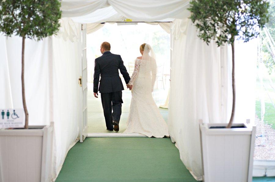 wedding photography longstowe hall (15)