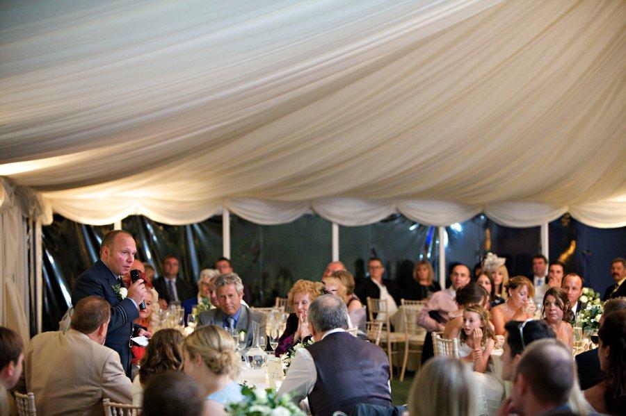 wedding photography longstowe hall (12)
