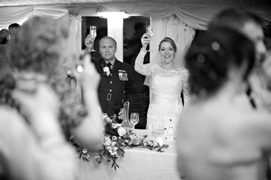 wedding photography longstowe hall (10)