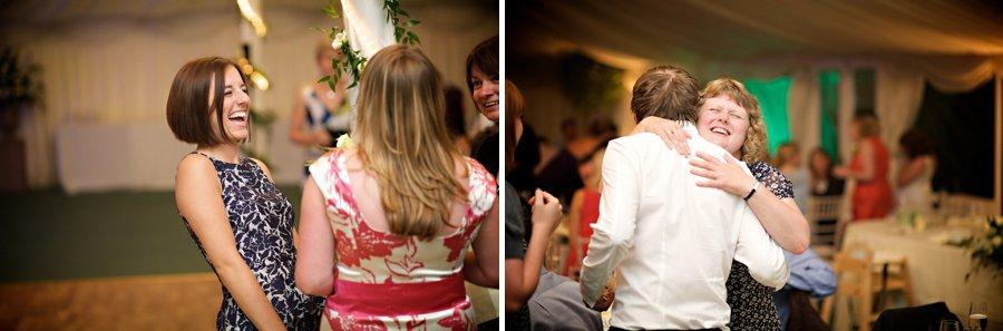 wedding photography longstowe hall (8)