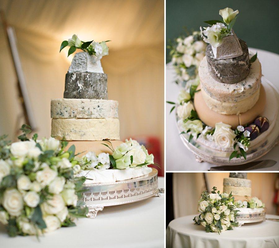 wedding photography longstowe hall (7)