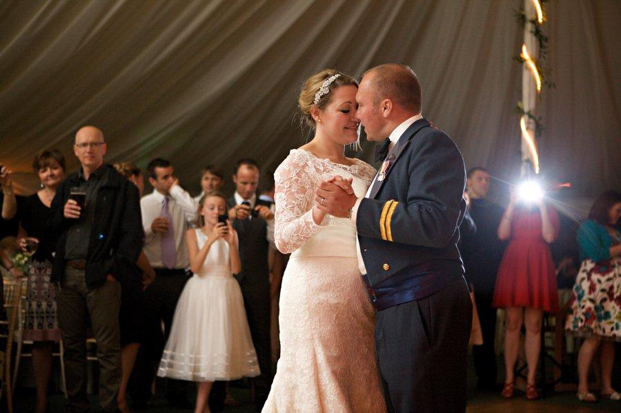 wedding photography longstowe hall (5)