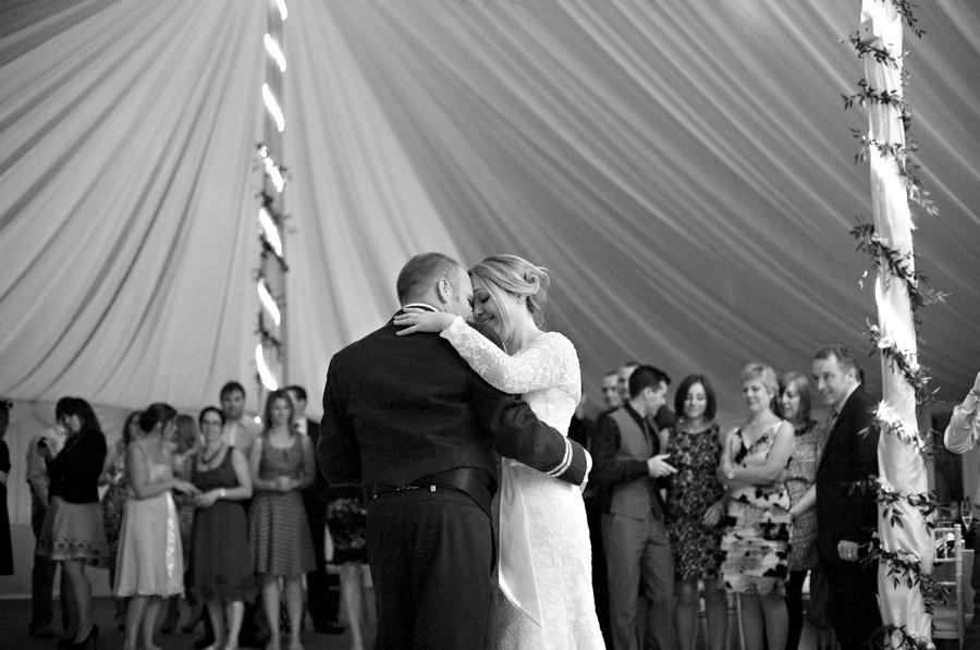 wedding photography longstowe hall (4)