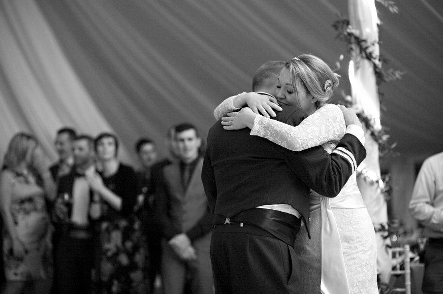 wedding photography longstowe hall (3)