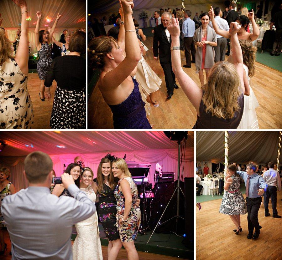 wedding photography longstowe hall (2)