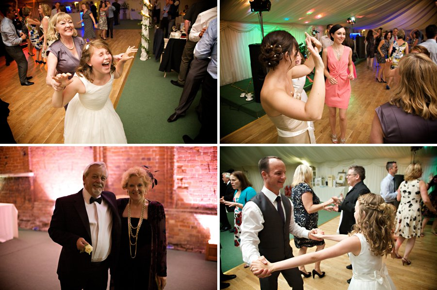 wedding photography longstowe hall (1)