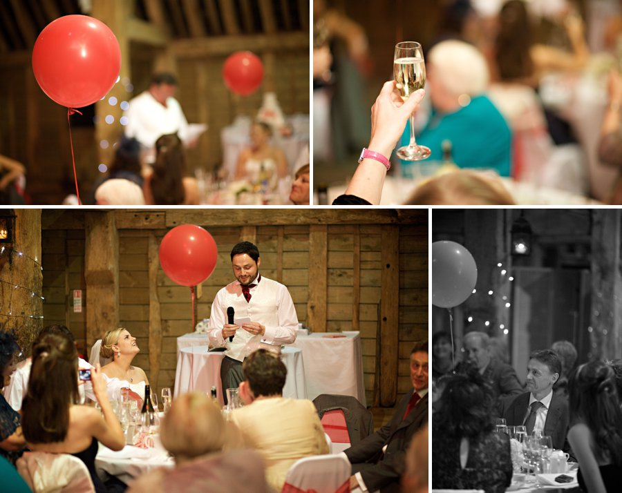 wedding photography priory barns little wymondley