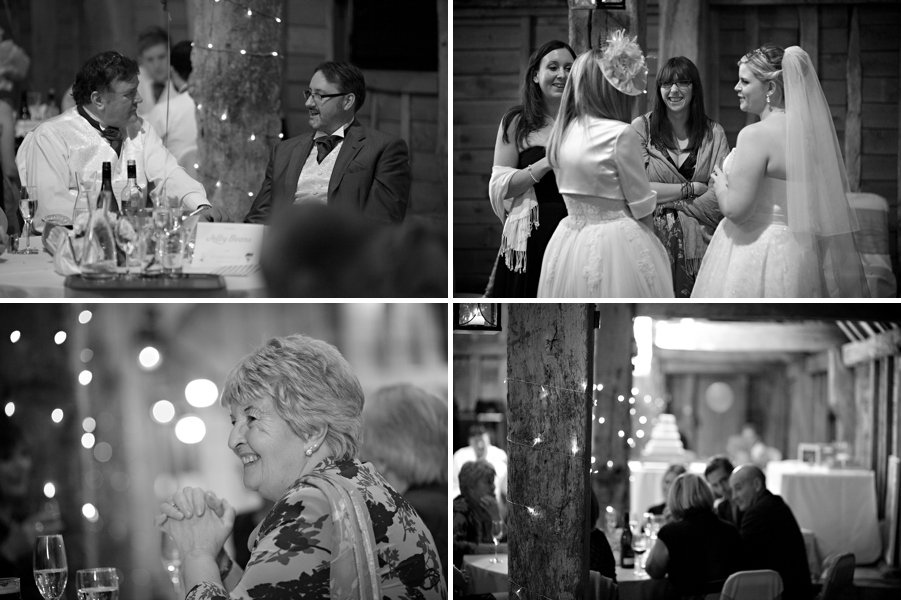 wedding photographer priory barns little wymondley