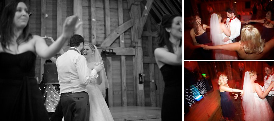 wedding photographer the priory hertfordshire