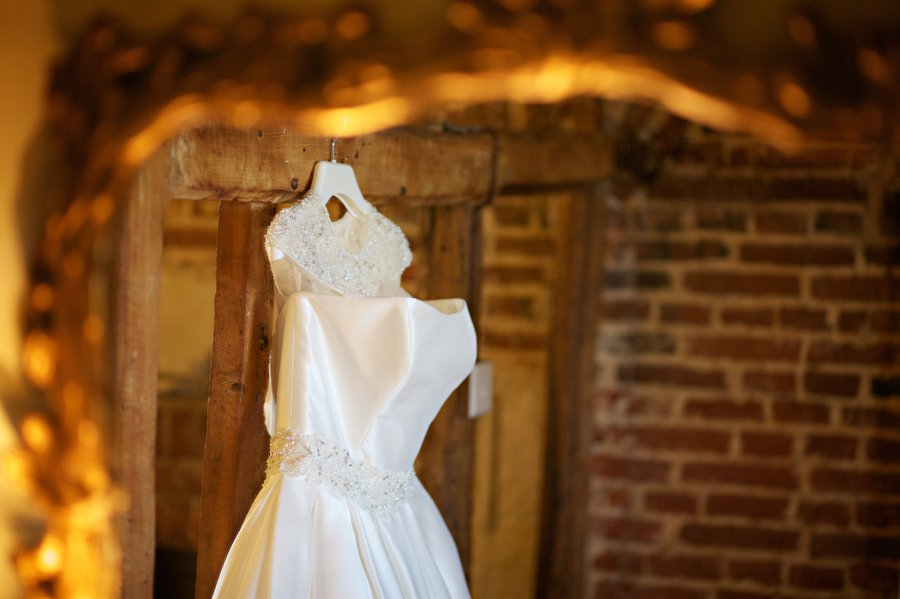 wedding photographer priory barns little wymondly (70)