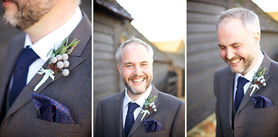 wedding photographer priory barns little wymondly (64)