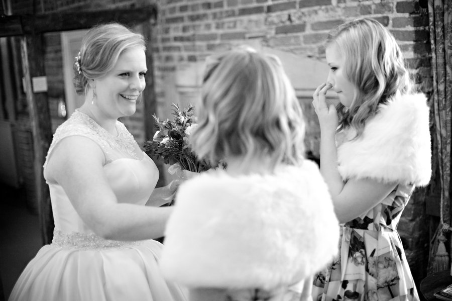 wedding photography priory barns little wymondly (62)