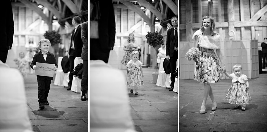 wedding photography priory barns little wymondly (58)