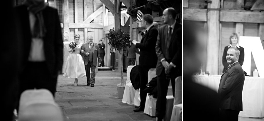 wedding photography priory barns little wymondly (57)