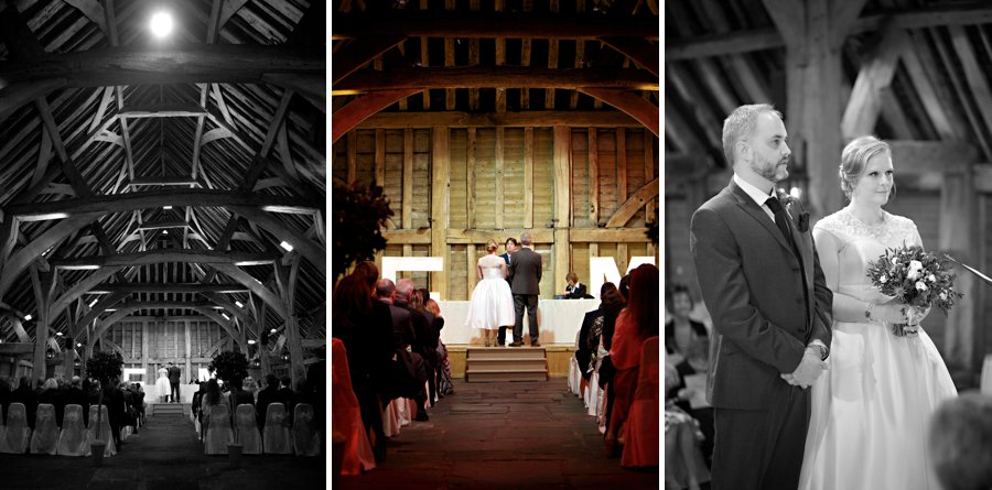 wedding photography priory barns little wymondly (56)