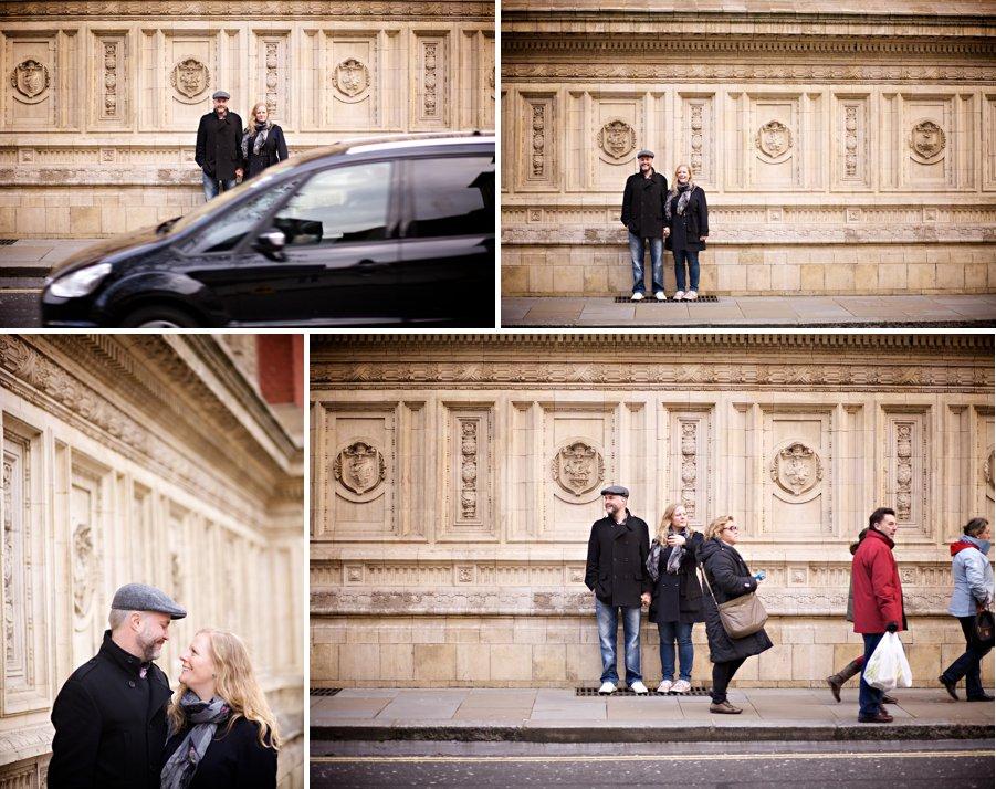 pre wedding photography royal albert hall (11)
