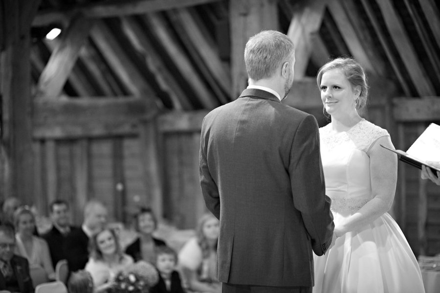 wedding photography priory barns little wymondly (55)