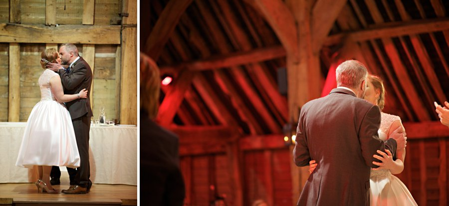 wedding photography priory barns little wymondly (53)