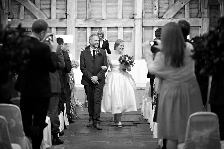 wedding photography priory barns little wymondly (52)
