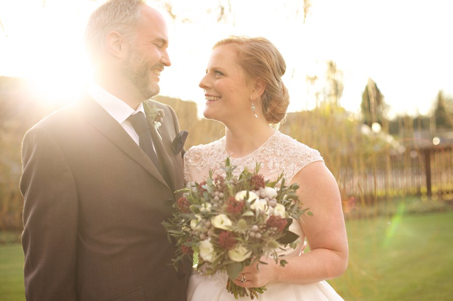 wedding photographer priory barns little wymondly near hitchin herts (46)