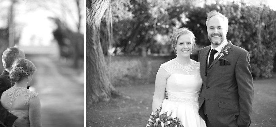wedding photography priory barns (45)