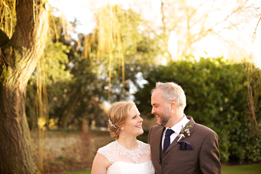 wedding photography priory barns (44)