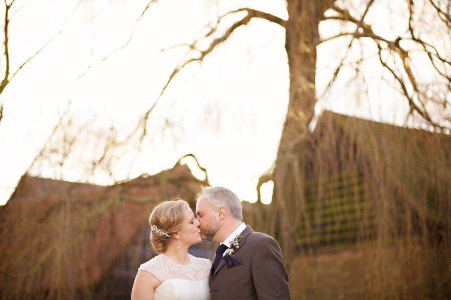 wedding photography priory barns (41)